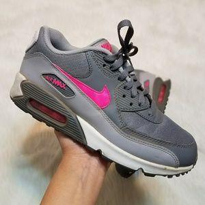 Nike Air Max (Youth)